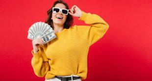 10 Alasan Hebat Anda Harus Memulai Trading FOREX