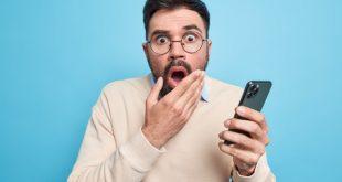 3 Alasan Mengapa Adsense Penting Untuk Situs