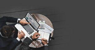 5 Cara Microsoft Dynamics CRM V3.0 Dapat Menghemat Waktu dan Uang Bisnis Kecil Anda