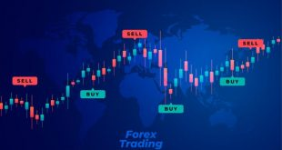 Bagaimana Cara Memulai Trading di Pasar Forex