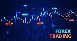 Bagaimana memulai trading di pasar Forex ( part 4 )