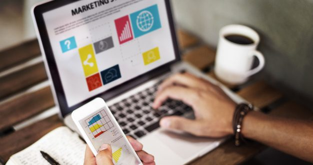 Membuat Beberapa Aliran Pendapatan pemasaran Afiliasi