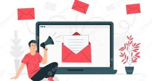 Menggabungkan pemasaran email dengan jenis pemasaran lain