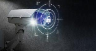 Pastikan Keamanan Dengan Sistem Keamanan CCTV
