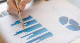 Pengertian Forex - #2 - Analisis Teknikal