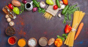 budaya sayuran
