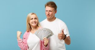 Uang termudah Untuk Membuat Online?